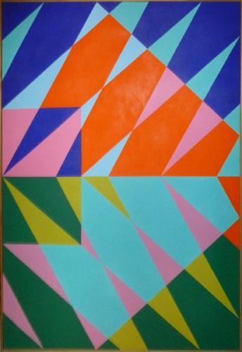 1977-130x97-8.jpg