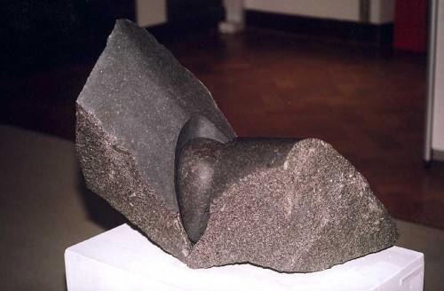 2000016.jpg