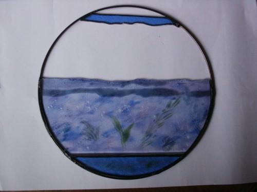 Glasmalerier 009