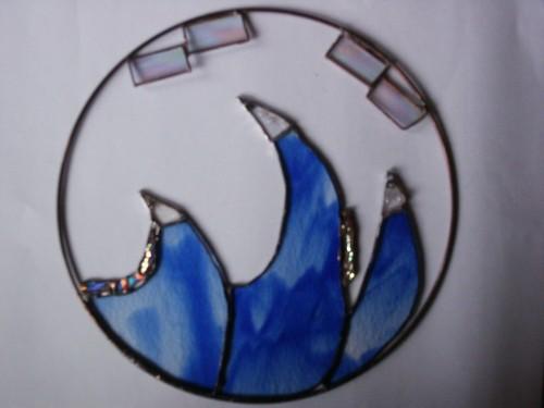 Glasmalerier014.jpg
