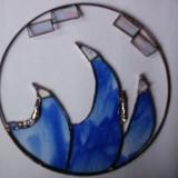 Glasmalerier014