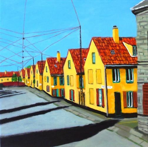 KL174-40x40-www.anetteandersen.com-anette-andersen-skave-huse-glade-farver.jpg