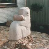 Mor-og-barn-Vejen-2-1996