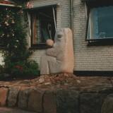 Mor-og-barn-Vejen1-1996