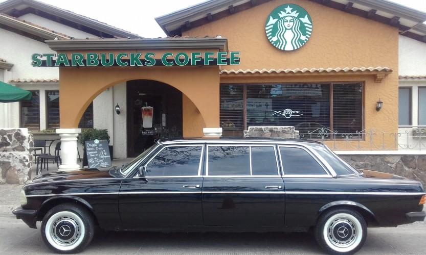 STARBUCKS-COFFEE-COSTA-RICA-LIMOUSINE-LANG.jpg
