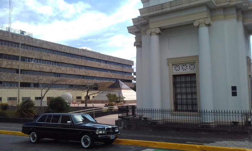 Supreme-Court-Justice-building-San-Jose-Costa-Rica-LWB-LANG-LIMO.jpg