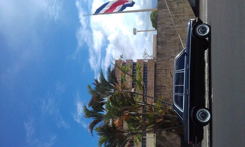 Supreme-Court-Justice-building-San-Jose-Costa-Rica-MERCEDES-LIMO.jpg