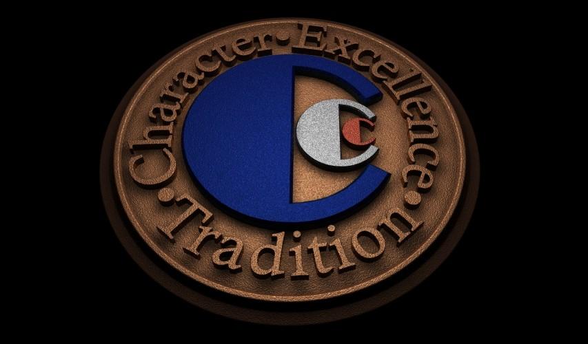 TELEMARKETING-OUTSOURCING-ESL-ADMINISTRATION-CALL-CENTER.jpg