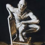 Tegning-01---tusch---56x77-cm---Jan-Esmann-2015