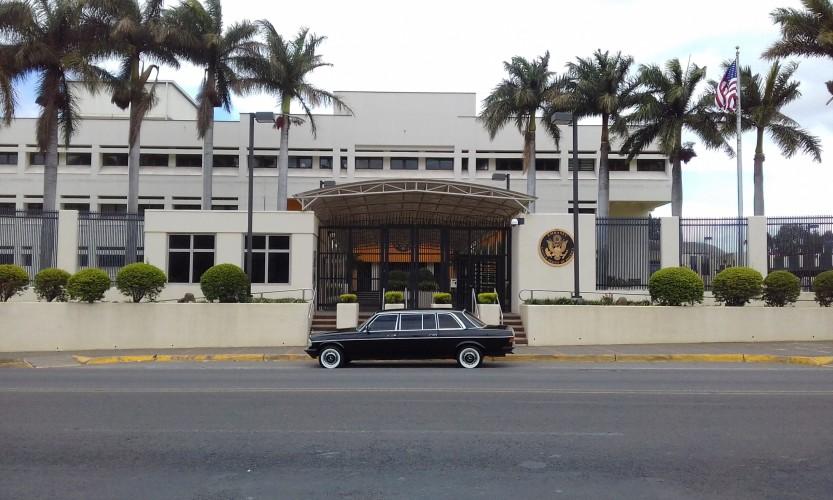 US-Embassy-San-Jose-Costa-Rica-LIMOSINA.jpg